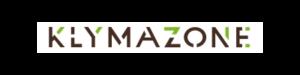 KLYMAZONE - shop